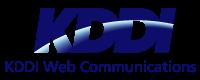 KDDI Web Communication
