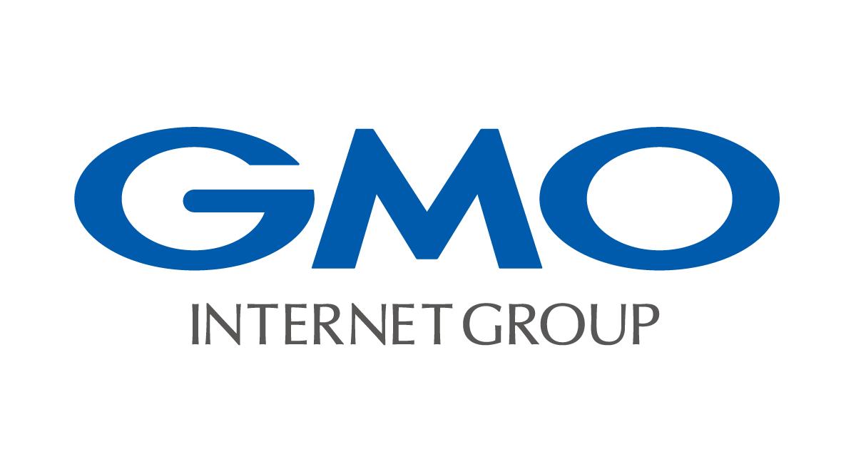 GMOインターネットグループ width=